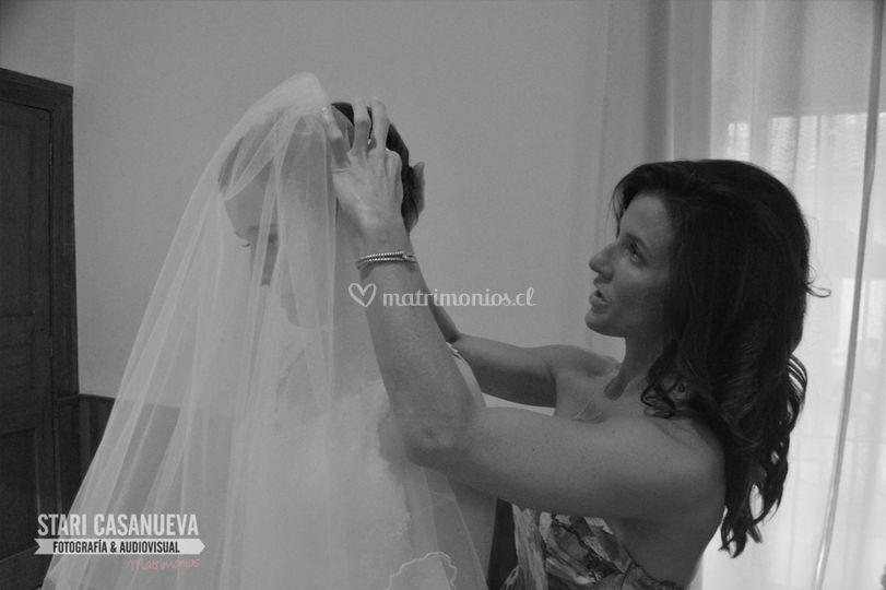 Satari & Casanueva Fotografía