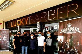 Lucky Barber