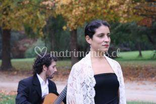 Música para matrimonios
