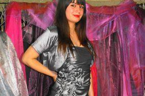 Arriendos Vestidos