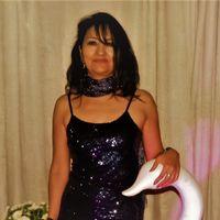 Rossana Gutiérrez Garcia