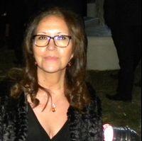 Myriam Gutiérrez García