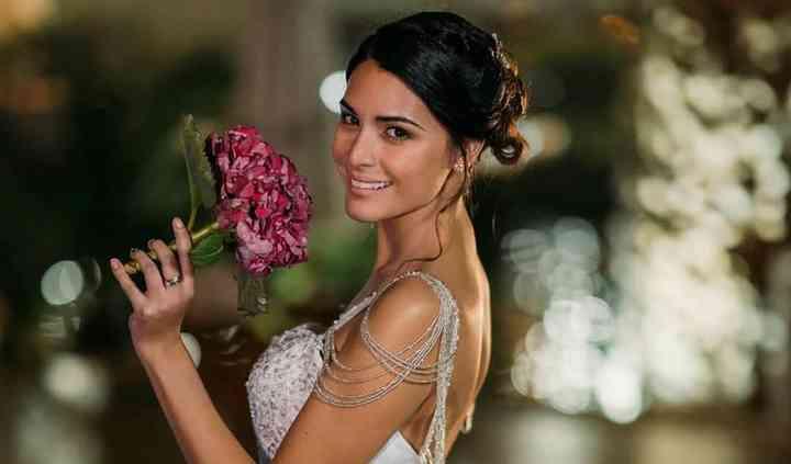 Alejandra Latin L.