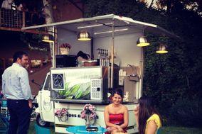 Café Quitral