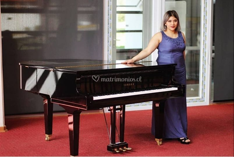 Lorena Millar