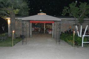 El Quincho