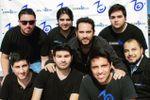 Equipo Soundbeats