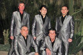 Grupo Evolución Musical