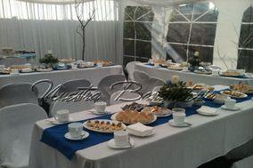 Nuestra Banquetería