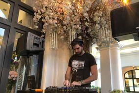 DJ Felipe Nunes