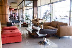 MDS Hotel Calama