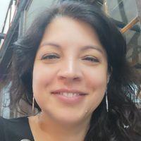 Teresa Pacheco González