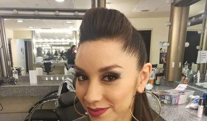 Naya Maquillaje 1