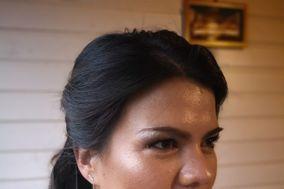 Gisel Hairstylist