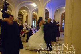 Ximena Banquetes & Eventos