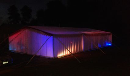 Carpas y Eventos Cauquenes