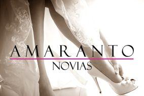 Amaranto Novias