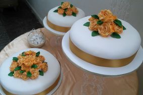 Tortas Pinamore