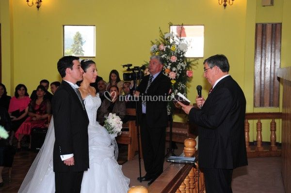 Video de matrimonio en Chillán.JPG