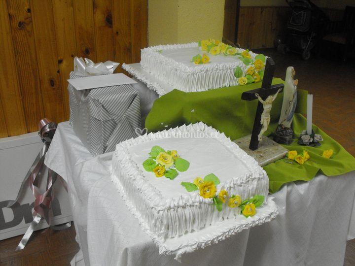 Eventos Choapa