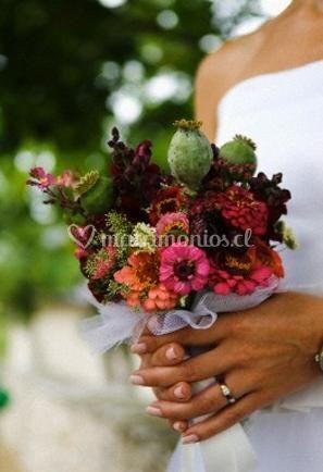 Arriendos para matrimonios