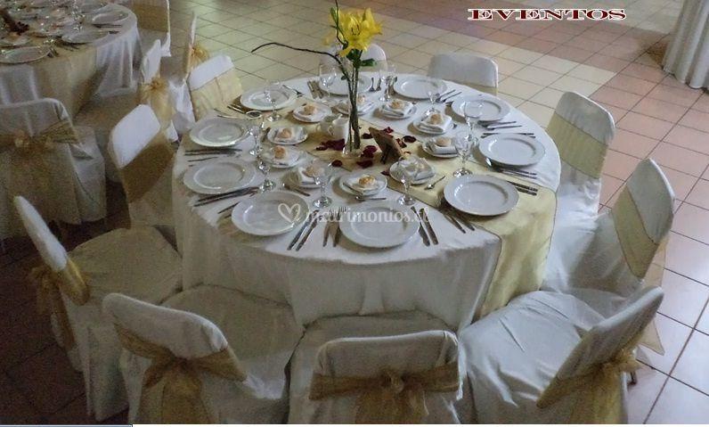 Matrimonios en Los Lagos