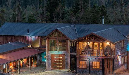 Chucao Lodge 1