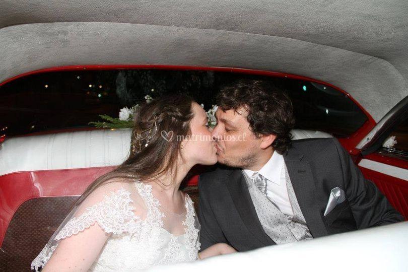 Matrimonio In Libano : Del líbano novios