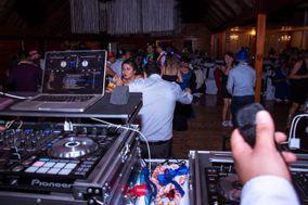 DJ Paulo Kox
