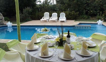 EYH Banquetes 1