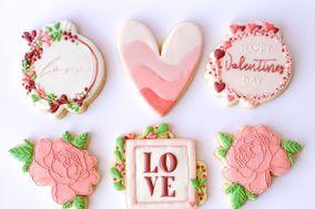 Katz Cookies - Galletas decoradas