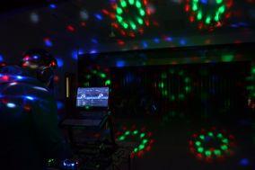 DJ Juanpi