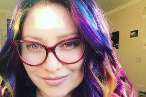 Jenny Makeup Artist