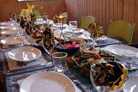 Te Raai Restaurant