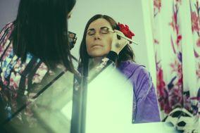 Francisca Boo Makeup