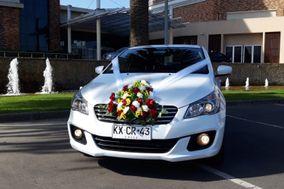 MSN Marriage Car