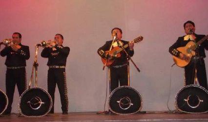 Voces de Mexico 1