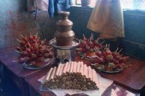 Chocolates Doña Renata