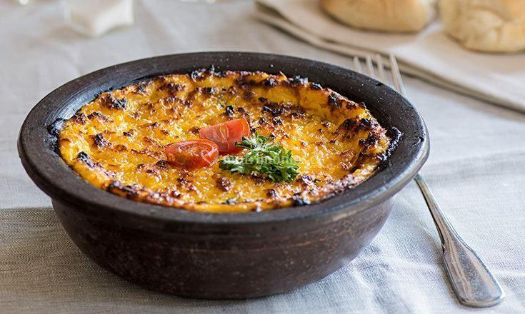 La Cocina de Pía