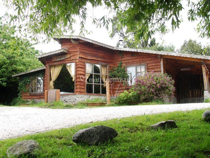 El Rancho de Colote