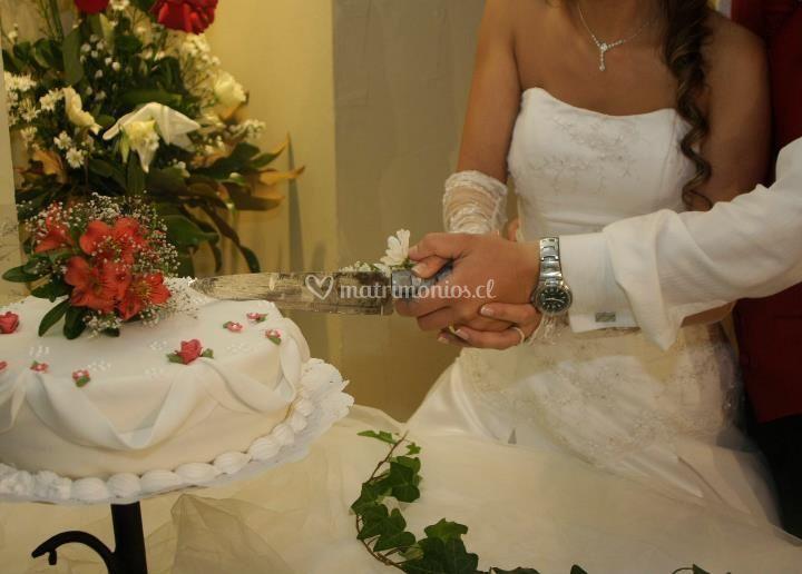 Eventos & Banquetes
