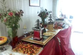Decorat Eventos Aguayo