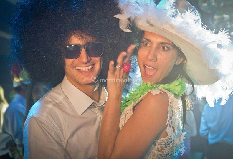 Philip y Mey