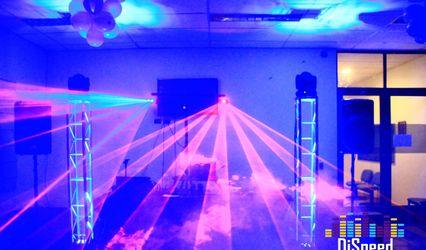 DJSpeed House
