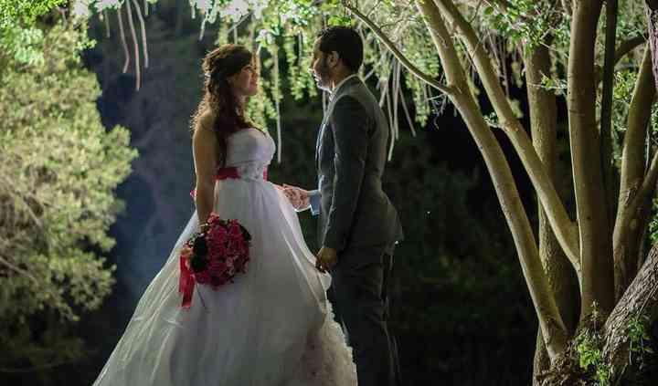 Ilusiones - Ramos para novia