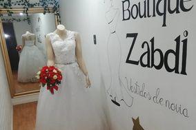 Boutique Zabdi
