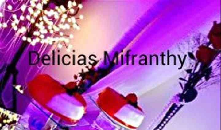 Delicias Mifranthy