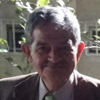 Luis  Inostroza