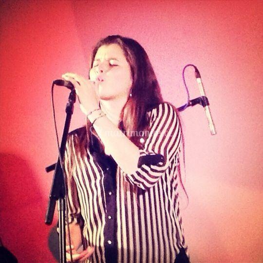 Magda Morales