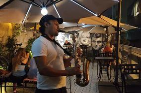 Sebastián Villar Producciones